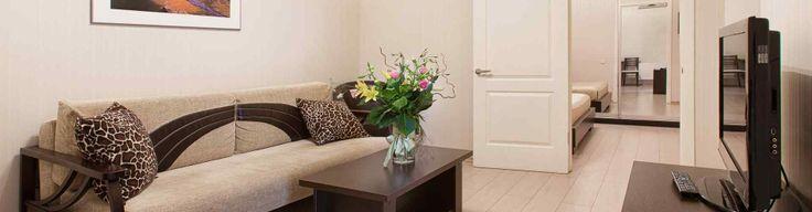 Ristrutturazione Appartamenti Roma   http://www.ristrutturazioneappartamentiroma.it