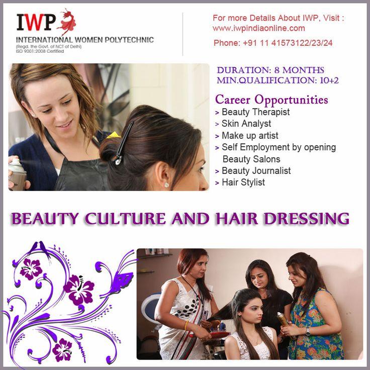 Beautician course best beautician institutes top 10