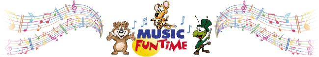 Los Angeles, San Fernando Valley, Sherman Oaks - Music Camps, Classes - Summer Music Camps