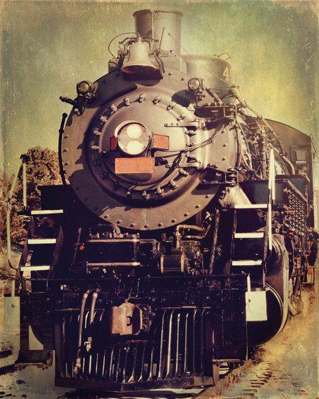 48 best Boys Train Themed Bedroom images on Pinterest