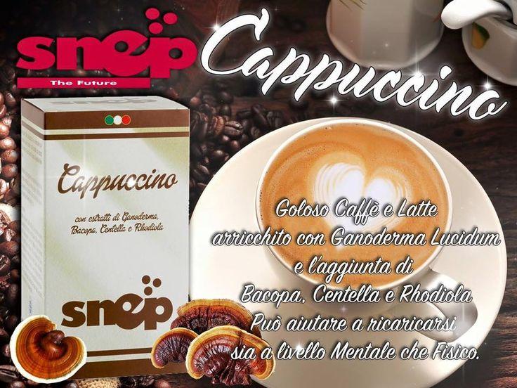 http://www.mysnep.com/snep-cappuccino-solubile-con-ganoderma-A49.html