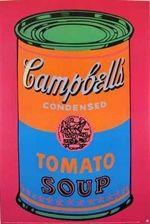 http://mykidsart.com.au/Andy_Warhol_Famous_Artists_My_Kids_Art.html