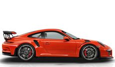 Porsche Driveaway Price Calculator - Porsche Australia
