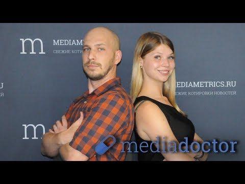 Кардиология с доктором Грачевым. Аритмия - YouTube