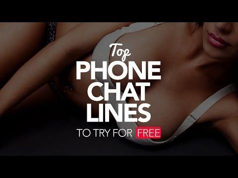 Free erotic phone chat
