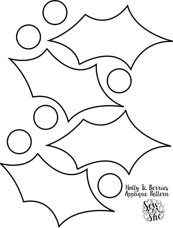 92 best images about CRAFTS ~ PATTERNS TEMPLATES on ...