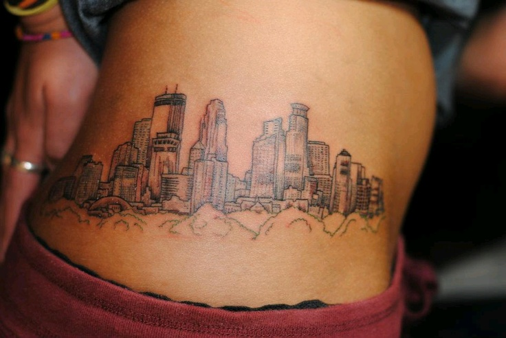 26 best ink images on pinterest ink maui and lahaina hawaii for Twin city tattoo