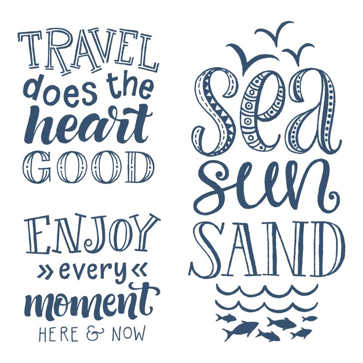 """Travel does the heart good. Enjoy every moment here & now. Sea, sun, sand"""