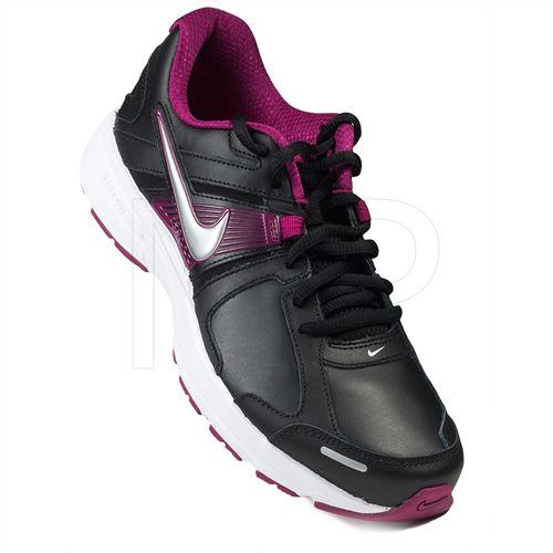 Nike Wmns Dart 10 Leather - stara cena - 239,00 - nowa cena - 189,00 - RABAT - 50,00