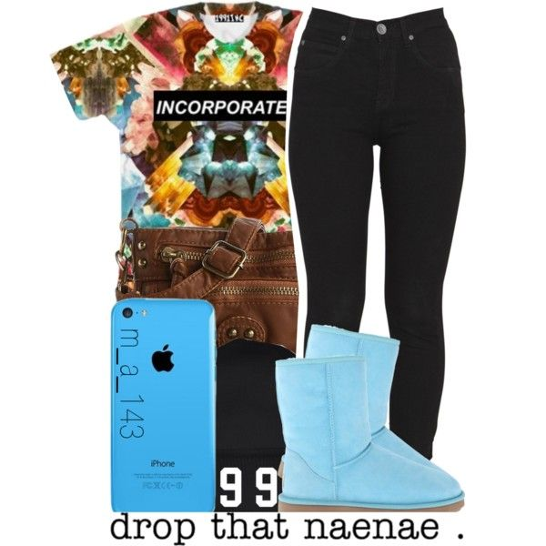 and it wont stop no .. no | 12 - 12 -13, created by mindlesslyamazing-143 on Polyvore
