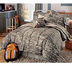 61 best Ians ARMY themed bedroomguestroom images on Pinterest