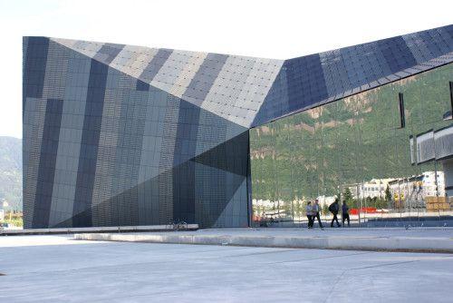 Arch2o- Salewa International Headquarters-Cino Zucchi Architetti + Park Associati(28)