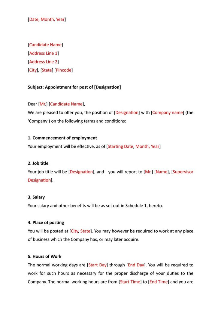 The 25+ best Letter format sample ideas on Pinterest Cover - process engineer sample resume