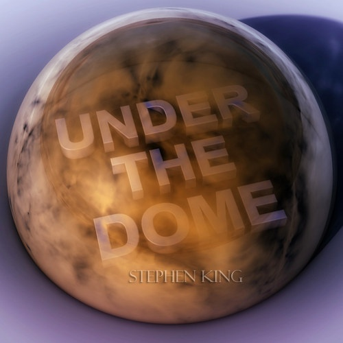 Under the Dome First Look Featurette -- Go behind-the-scenes with author Stephen King and stars Britt Robertson, Mike Vogel, and Rachelle Lefevre for this upcoming CBS series. -- http://wtch.it/PwPbC