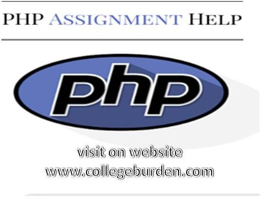 Best My Assignment Services Images On   Homework A