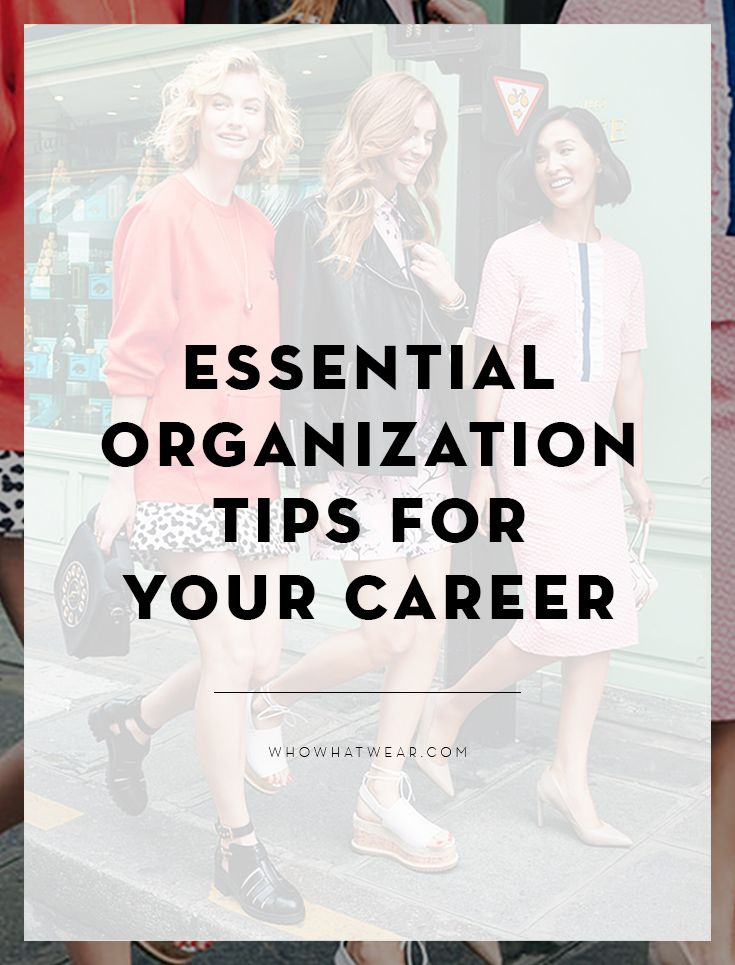 organising your time for your masters degree Unfortunately, you probably have a lot more going on now than when you were earning your bachelor's degree you may be balancing a full-time job, children and other family obligations alongside earning your master's degree.
