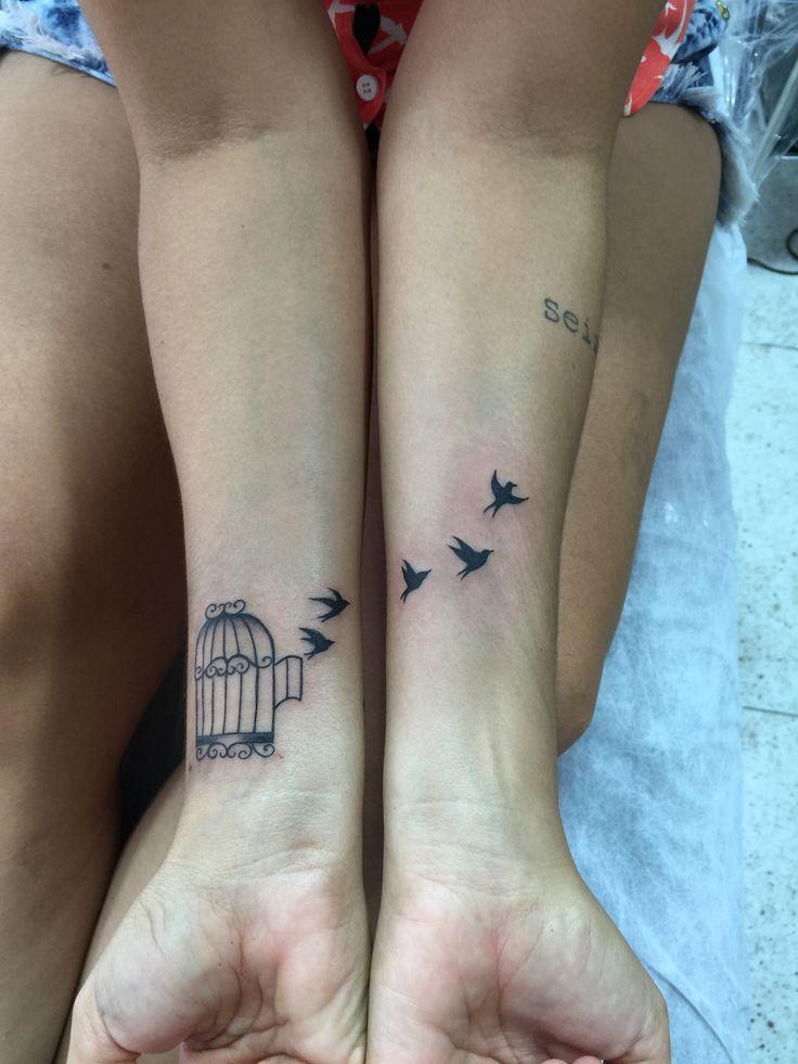 Studio @leatelier 2015  #tattoo #tatuagem #tatouage #tatuaje #tat #dots #tattoogirl #tatuagensfemininas #ink #inked #photo #phototattoo