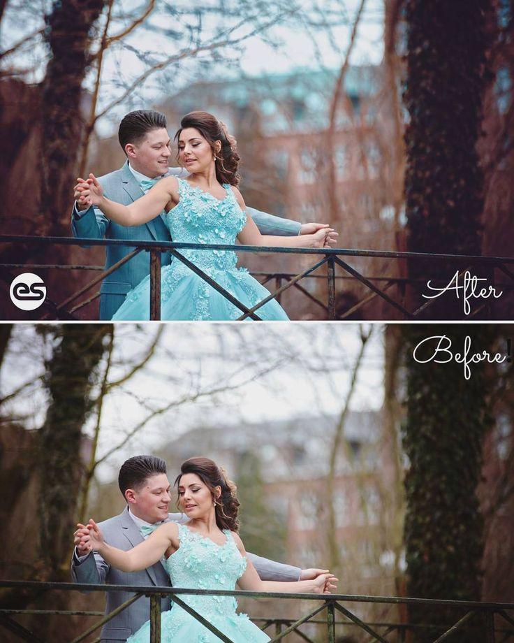 Funda & Bijou �� ©Copyright by esmedia  Booking:  www.facebook.com/Esmediafotovideo #wedding#weddinglife#damat#gelin#gelinlik#evlenesimgeldi #dugunhikayesi #weddingday #photooftheday #fotografheryerde #weddingphotography #weddingdress #gelinçiçeği #love #smile  #dugunfotografcisi #gelinoluyorum #düğünfotoğrafı #photooftheday #hijab#photoshoot #photooftheday #esmedia #bruiloft #couplegoals #beautiful #couple #women #flowers #gelinsaçı #dress #rose…