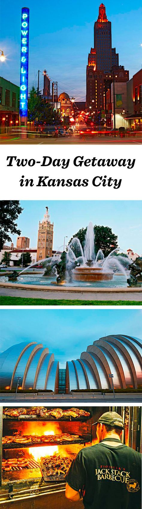 10 best KANSAS CITY images on Pinterest   Kansas city, Diners and ...