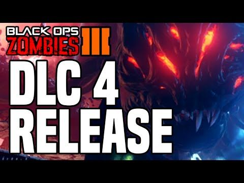 http://callofdutyforever.com/call-of-duty-gameplay/update-revelations-dlc-4-gameplay-trailer-cancelled-until-cod-xp-black-ops-3-zombies-dlc-4-info/ - UPDATE! REVELATIONS DLC 4 GAMEPLAY TRAILER CANCELLED UNTIL COD XP!? Black Ops 3 Zombies DLC 4 INFO!  UPDATE! REVELATIONS DLC 4 GAMEPLAY TRAILER CANCELLED UNTIL COD XP!? Black Ops 3 Zombies DLC 4!  Interview at Cod XP! https://www.reddit.com/r/CODZombies/comments/506rhn/treyarch_are_going_to_be_doing_a_developer_panel/ Gameplay