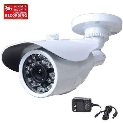 Home Security Camera Outdoor Amazon