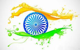 Happy Indian Independence day wishes and patriotic quotes , tiranga wallpapers