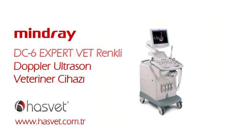 Ürünü buradan inceleyebilirsiniz: http://www.hasvet.com.tr/mindray-dc-6-expert-vet-renkli-doppler-ultrason-cihazi