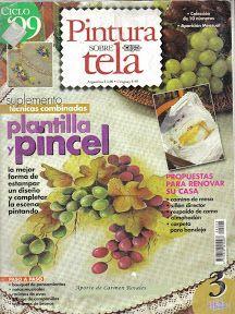 album_pintura_sobre_tela_ 3 - roartes05 - Picasa Web Albums