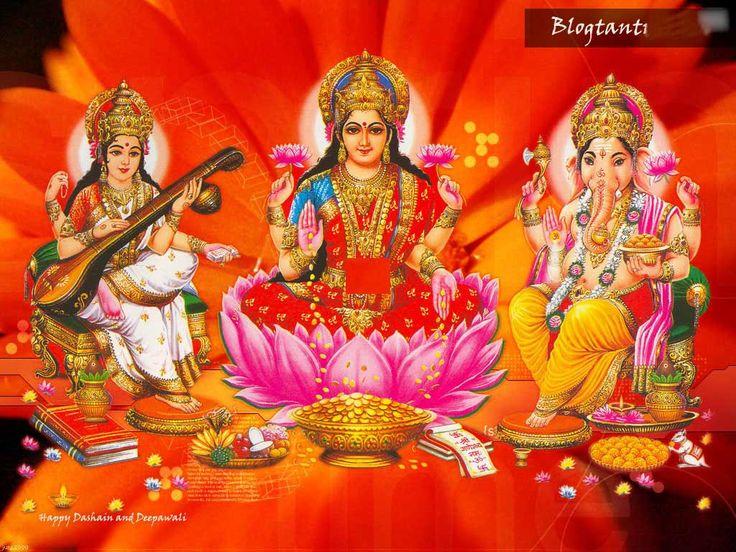 Image result for durga goddess