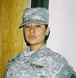 Army Women's Foundation 2014 Legacy Scholarships  http://www.awfdn.org/programs/legacyscholarships.shtml