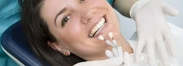 Getting improved tooth appearance is the demand of every individual that builds their confidence while smiling. Those who have poor tooth can go for #porcelainveneersmelbourne service that changes the entire look of the tooth naturally.