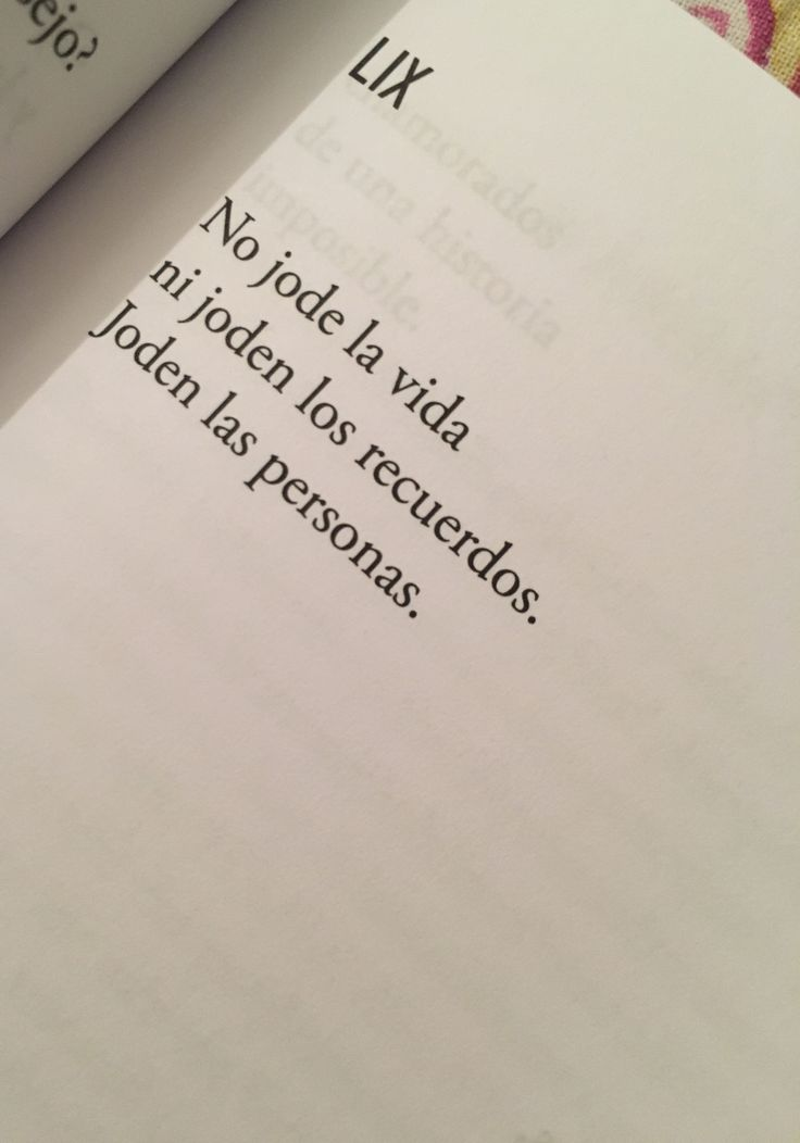 Amor y asco srtabebi Poesía