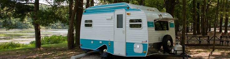 Popular Small Camping Trailers Manufacturers  Bing Images