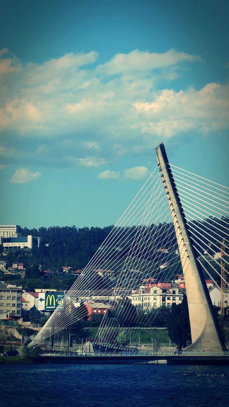 https://flic.kr/p/s4GDxa | Pontevedra