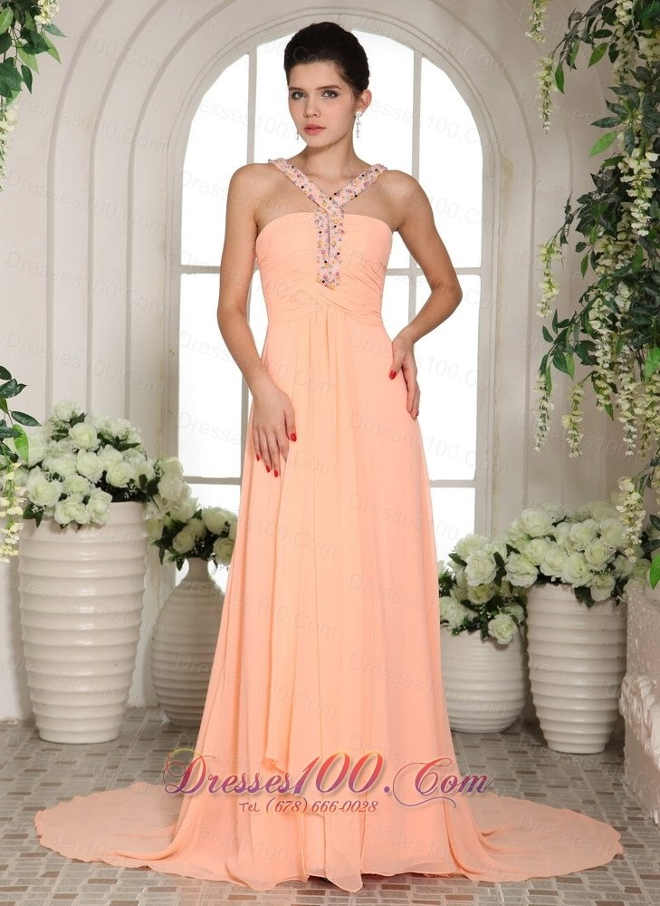 West Palm Beach Prom Dresses - Prom Dresses With Pockets