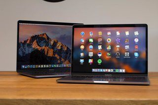 MacBook Pro with Touch Bar review: A touch of brilliance or totally brainless? - https://www.aivanet.com/2016/11/macbook-pro-with-touch-bar-review-a-touch-of-brilliance-or-totally-brainless/
