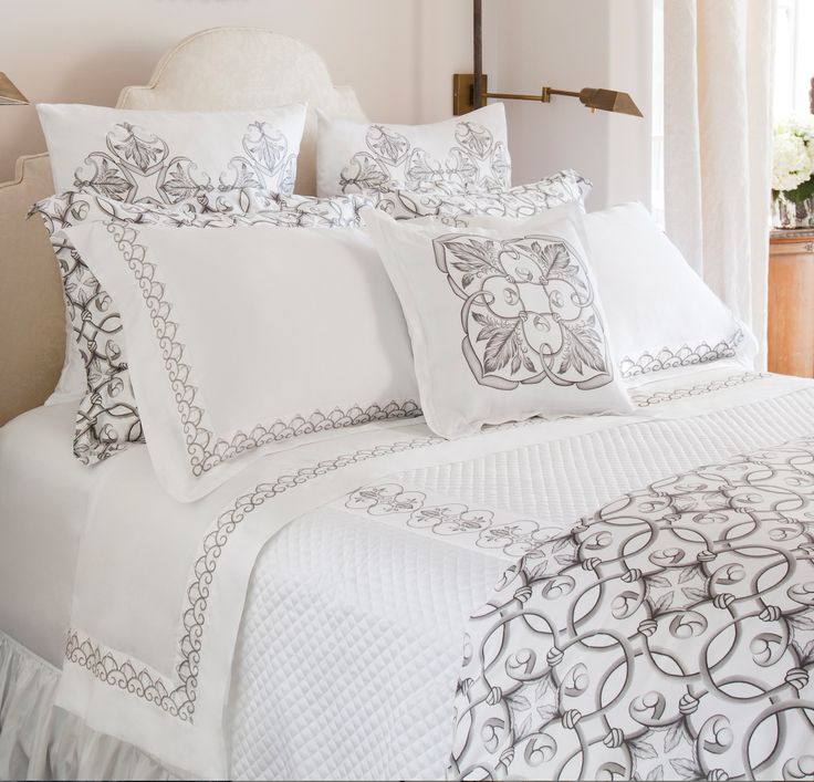 Air Moonstone collection on white. Crisp and architectural! So appealing in all types of interiors. Popular with men and women as well! We hit the mark with this one!