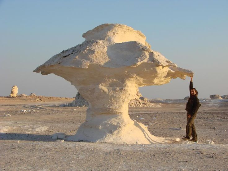 22 best images about wind erosion on Pinterest | Egypt ...