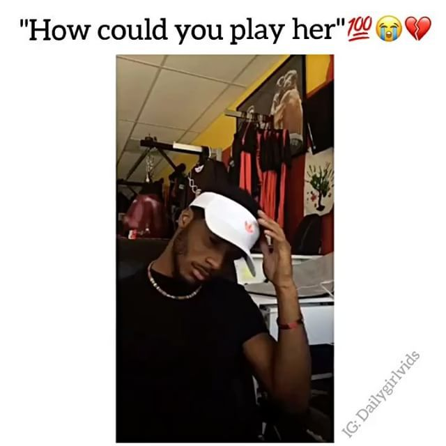 A guy like him😭😍❤His insta: @lowkeydori   Follow @dailygirlvids for more ❤  -  #funnyvideos #funnyposts #bestfriendgoals #twerk #sexy #slay #selfie #instadaily #Musically #hitthatbitforthegram #musicallyapp #relatable #babygirl #jujuonthatbeat #wshh #worldstar #tumblr #20likes #lol #pretty #dances #beautiful #summer #accurate #friends #likeback #relationshipgoals #bored #like4like #like