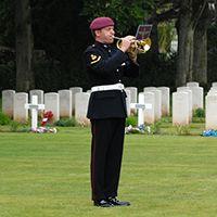 Fallen Heroes Obituaries