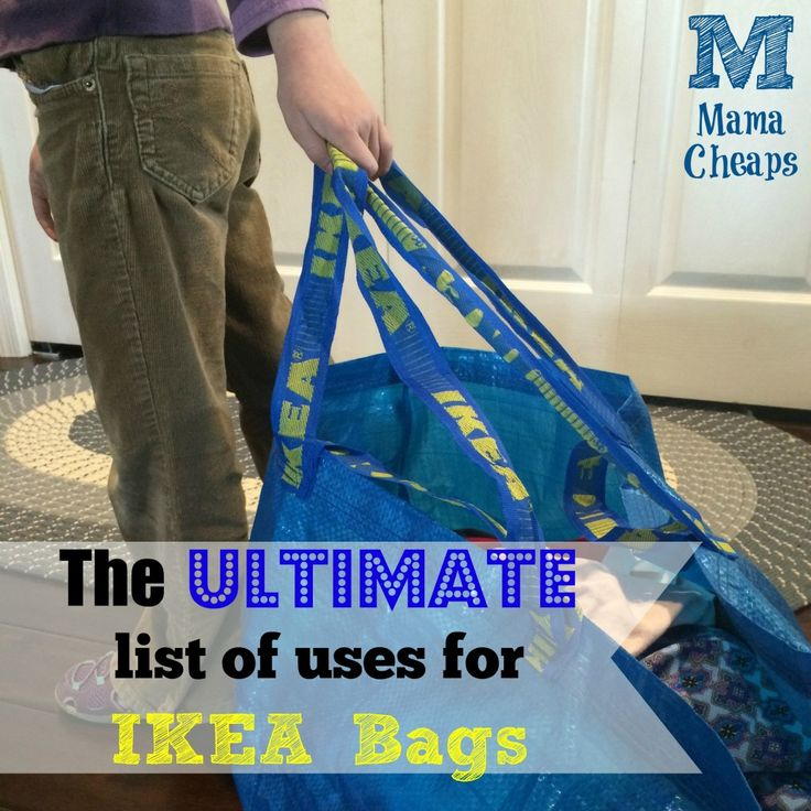 28 best Ikea hack images on Pinterest Home ideas, Ikea hackers