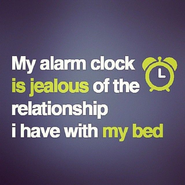 Quotes To Mother In Law Who Is Jealous Of Mi Success: 1000+ Bed Quotes Funny On Pinterest