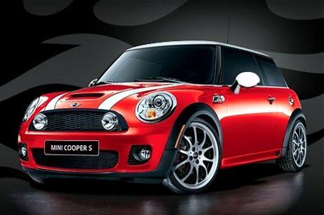 mini-cooper-s1