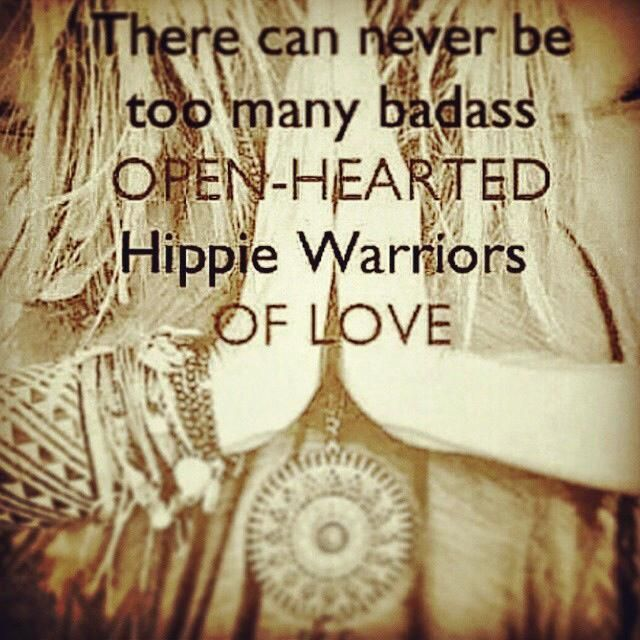 25+ Best Funny Hippie Quotes On Pinterest