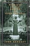 Midnight In The Garden Of Good And Evil by John Berendt - I read this primarily b/c I have a good friend from there. I remember bits and pieces of the movie, but never really followed it. An interesting look at the culture and upper elite in a city still struggling to grow, even today. I have to say Chablis at the black debutante ball was priceless.