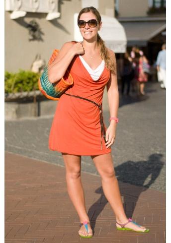 #Summer #HappyHour #TIMYoung #Fashion  nancy acierno