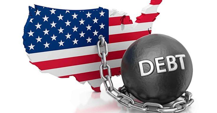 Staan de Verenigde Staten aan de rand van de afgrond? http://www.europesegoudstandaard.eu/2017/06/staan-de-verenigde-staten-aan-de-rand.html?utm_source=rss&utm_medium=Sendible&utm_campaign=RSS