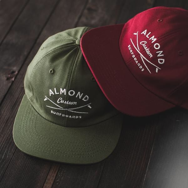 Shop The Outfit By Clicking The Picture Recommend Almond Surf Custom Surfboards Hat Price 6000 Tax カリフォルニアのサーフブランド Girl Outfits Baseball Hats Hats
