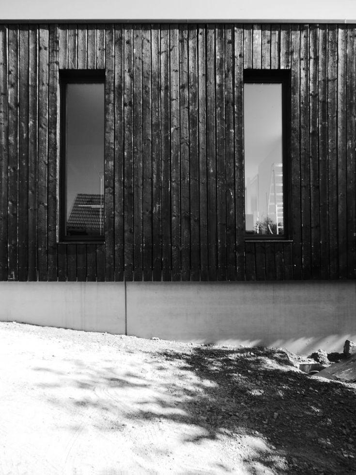 Pin auf Architecture Inspo
