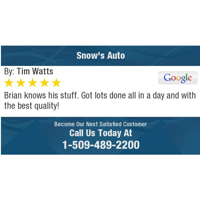 Brian Knows His Stuff Got Lots Done All In A Day And With The Best Quality With Images Dental Reviews Smile Dental Best Dentist